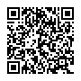 QR_食堂1.jpg